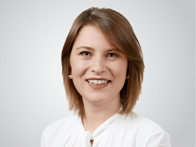Lisa Marie Fitzner