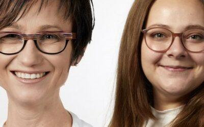 Matchingberaterinnen für den Ausbildungsmarkt in Düsseldorf